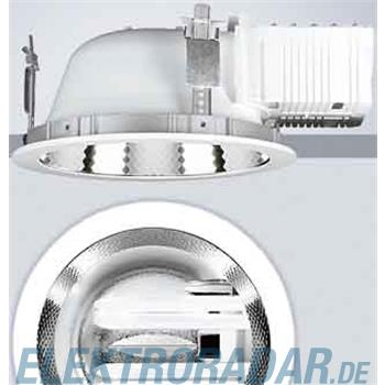 Zumtobel Licht EB-Downlight LF2/18W TC-DEL EVG
