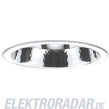 Zumtobel Licht EB-Downlight LF1/26W TC-DEL EVG