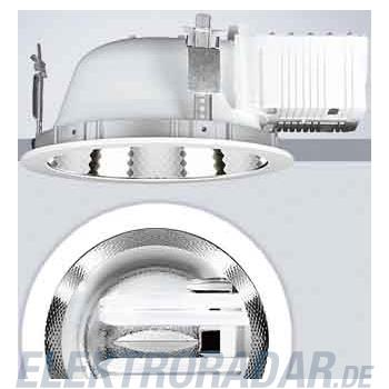 Zumtobel Licht EB-Downlight LF2/26W TC-DEL EVG