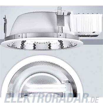 Zumtobel Licht EB-Downlight LF2/32W TC-TEL EVG
