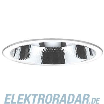 Zumtobel Licht EB-Downlight HF2/32W TC-TEL EVG