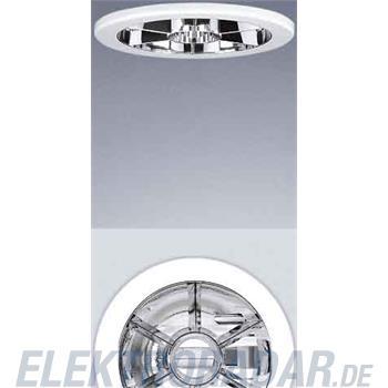 Zumtobel Licht Radialraster PANOS #60800038