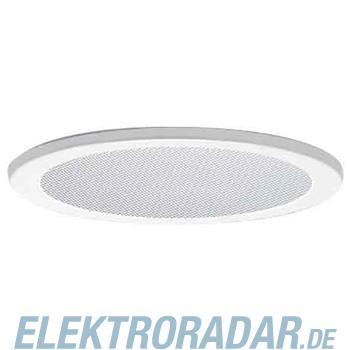Zumtobel Licht Strukturglasscheibe PANOS #60800031