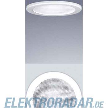 Zumtobel Licht Strukturglasscheibe PANOS #60800032