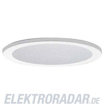 Zumtobel Licht Strukturglasscheibe PANOS #60800033