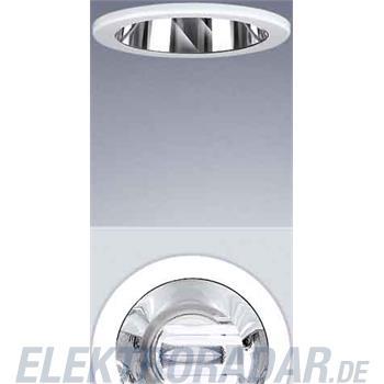 Zumtobel Licht Float-Glasscheibe klar PANOS #60800028