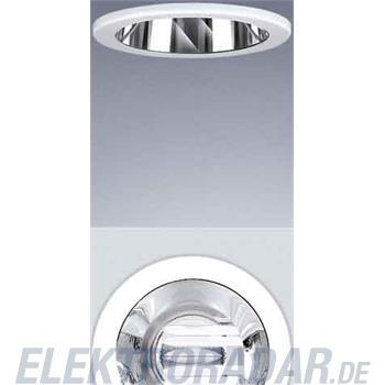 Zumtobel Licht Float-Glasscheibe klar PANOS #60800030