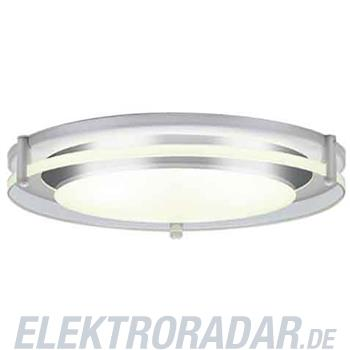 Zumtobel Licht Dekoscheibe klar PANOS #60800046