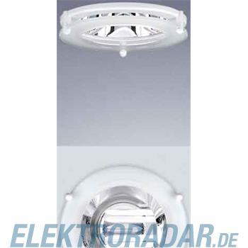 Zumtobel Licht Dekoring matt PANOS #60800055