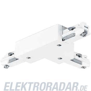 Zumtobel Licht T-Verbinder 1ph ws S2 800210
