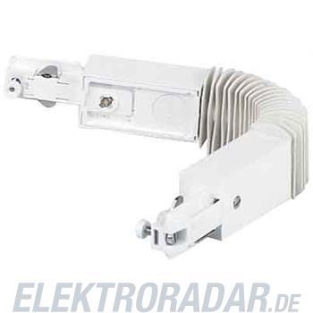 Zumtobel Licht Flex-Verbinder 1ph sw S2 802080