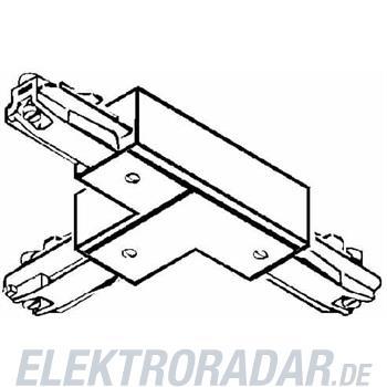 Zumtobel Licht T-Verbinder 1ph ws S2 800530