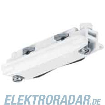 Zumtobel Licht Verbinder 1ph ws S2 800590