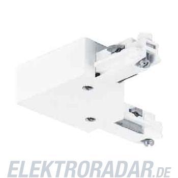 Zumtobel Licht Winkelverbinder 3ph ws S2 801180