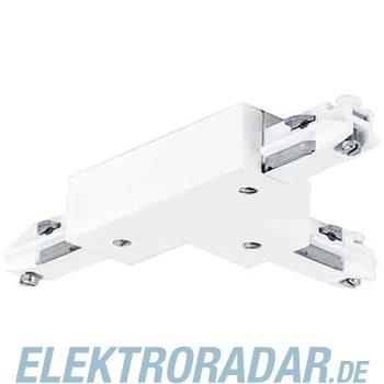 Zumtobel Licht T-Verbinder 3ph ws S2 801190
