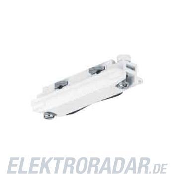 Zumtobel Licht Verbinder 3ph sw S2 802200