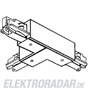 Zumtobel Licht T-Verbinder 3ph sw S2 802170