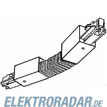 Zumtobel Licht Flex-Verbinder 3ph sw S2 802190
