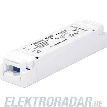 ABB Stotz S&J LED-Konverter 1xDALI LED-0025 K210 24V