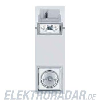 Zumtobel Licht EB-Strahler 2LIGHT MINI#60811619