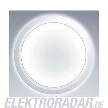 Zumtobel Licht Wandleuchte HELISSA 360 1/22W WS