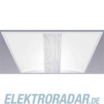 Zumtobel Licht Einbauleuchte ML4 B EM 1/55W TC-L