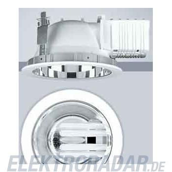 Zumtobel Licht Downlight PANOS LG #60810054