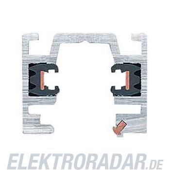 Zumtobel Licht Stromschiene 1ph ws S2 801090