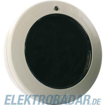 Somfy Sunis Sensor WireFree RTS 9013075