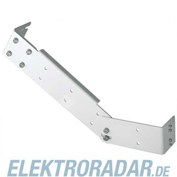 Rademacher Gelenkausleger groß VK 2697-02