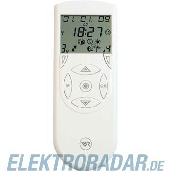 Rademacher DuoFern-Handzentrale VK 9493