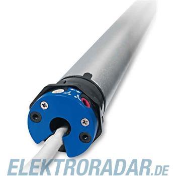 Rademacher Rohrmotor RTBS 06/28Z