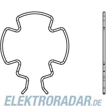 Rademacher Federring EFE 223-4