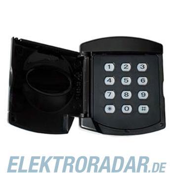 Rademacher Codierschaltgerät RP-S2-CSG-AF26