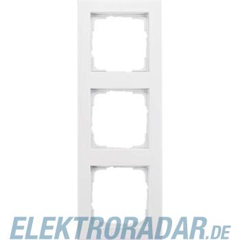 Rademacher Abdeckrahmen VK 2663-3-UW