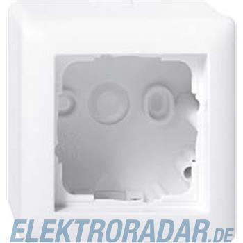 Rademacher Aufputzgehäuse VK 2664-1-UW