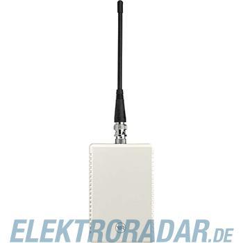 Rademacher Zwischenrahmen VK 2667-UW