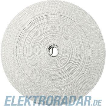 Rademacher Gurtband VK 3515-6