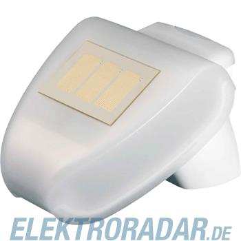 Rademacher DuoFern Umweltsensor VK 9475