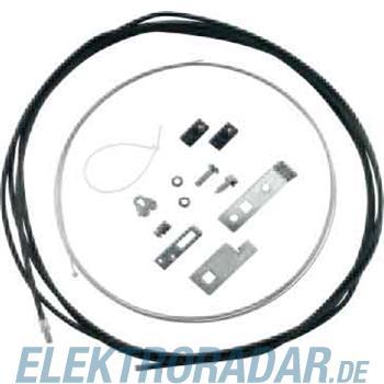 Rademacher Externe Entriegelung RP-S2-543-01