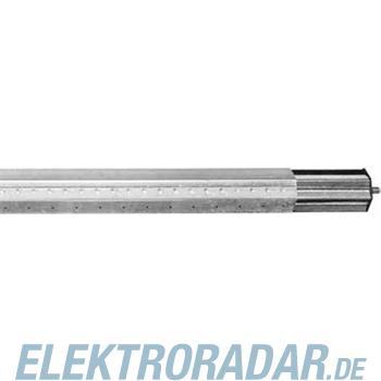 Rademacher Telesk.-Achtkantstahlwelle VK 4040