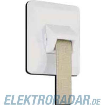 Rademacher Sanierungs-Gurtführung VK 3581