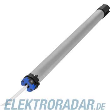 Rademacher Rohrmotor ILIS 10/16Z