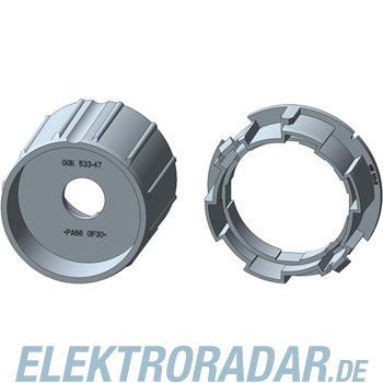 Rademacher Adapter Set AMI35-D50