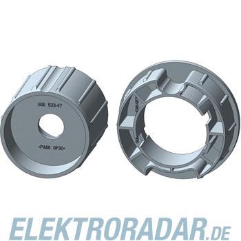 Rademacher Adapter Set AMI45-D60