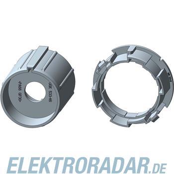 Rademacher Adapter Set AMI35-D50S