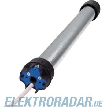 Rademacher Rohrmotor ILSM 45/12Z