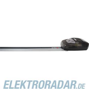Rademacher Garagentorantrieb RP-SX5-900N-3