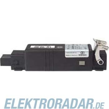 Rademacher DuoFern Connect-Aktor 3500 08 64