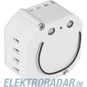 Rademacher DuoFern-Universal-Aktor UP 35000462